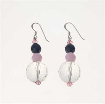 Picture of Earrings PE002