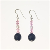 Picture of Earrings PE005