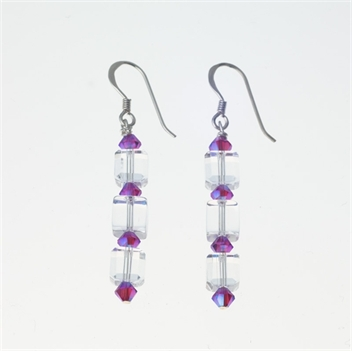 Picture of Earrings PE008