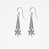 Picture of Earrings PE003