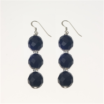 Picture of Earrings PE006