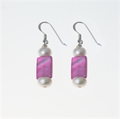 Picture of Earrings PE011