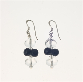 Picture of Earrings PE016