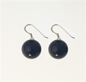 Picture of Earrings PE017