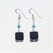 Picture of Earrings PE018