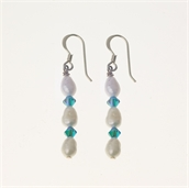 Picture of Earrings PE020