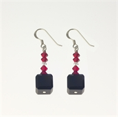 Picture of Earrings PE022
