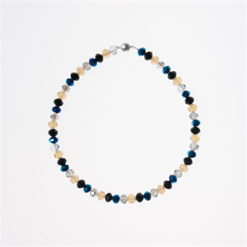Picture of Necklace CN300
