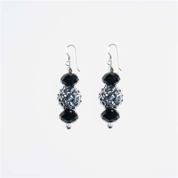 Picture of Earrings Unique, PE026