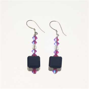 Picture of Earrings PE007