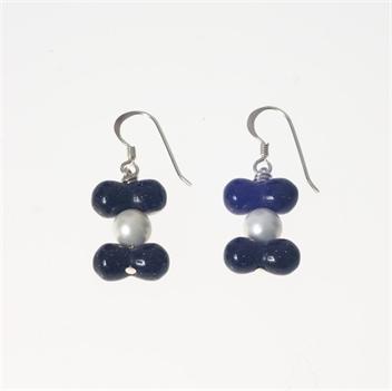 Picture of Earrings PE015