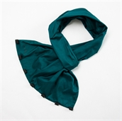 Picture of Silk Scarf S1803