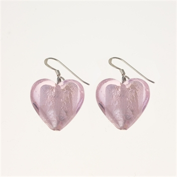 Picture of Earrings PE004