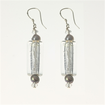 Picture of Earrings PE009