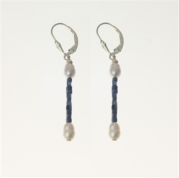 Picture of Earrings PE021