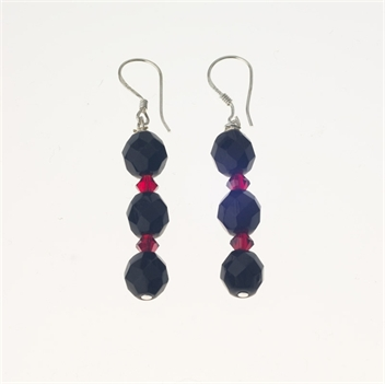 Picture of Earrings PE023