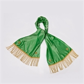 Picture of Silk Scarf S1805